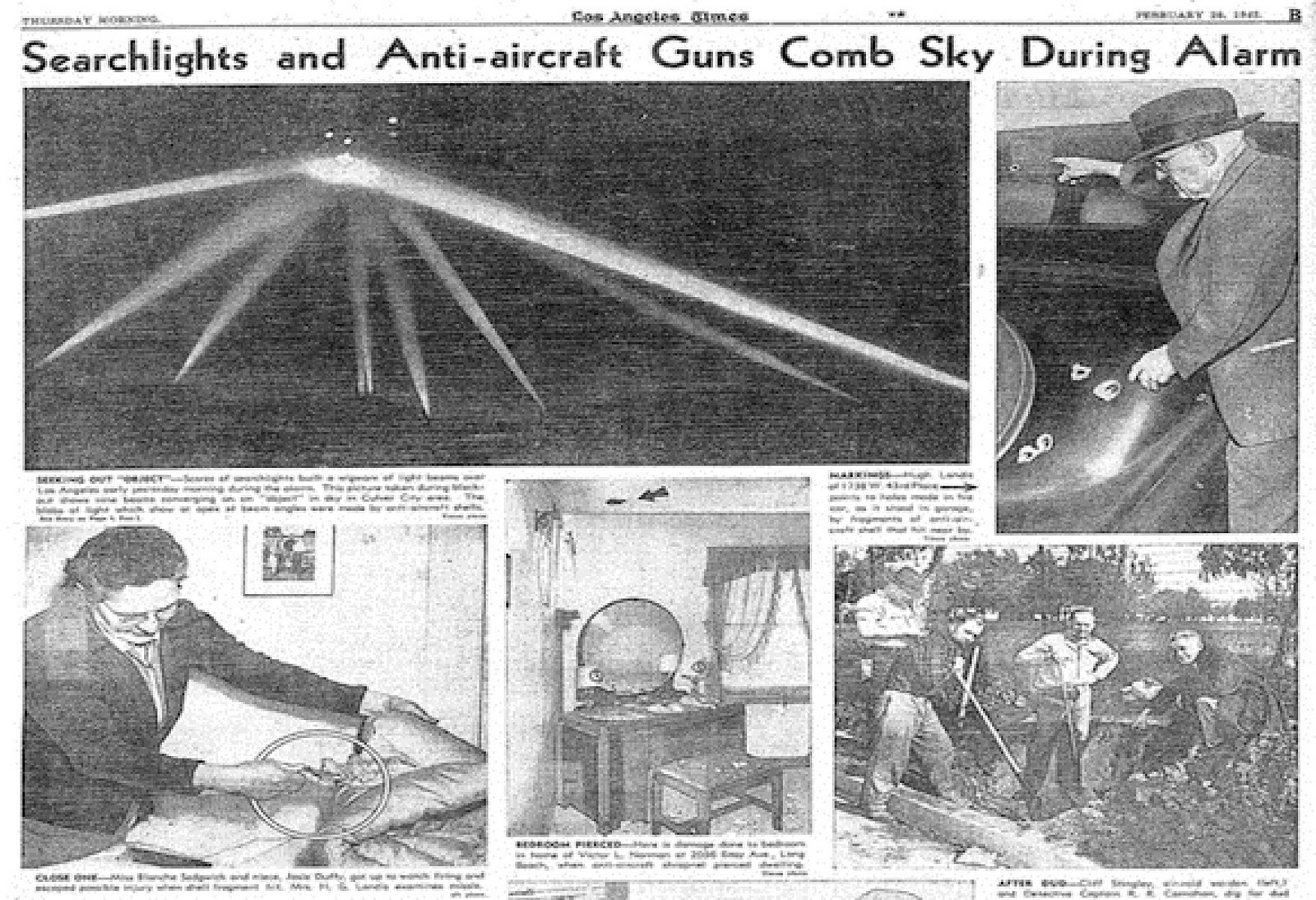 26feb42-los-angeles-times-los-angeles-air-raid