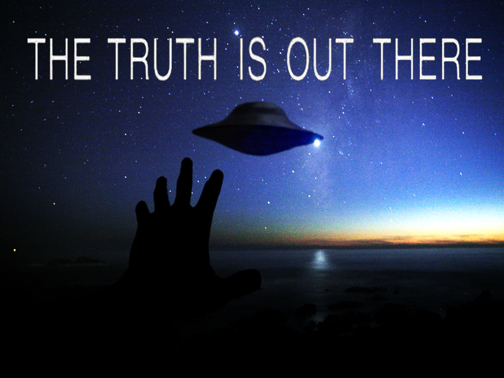 Do-you-believe-ufo-and-aliens-21751692-1024-768