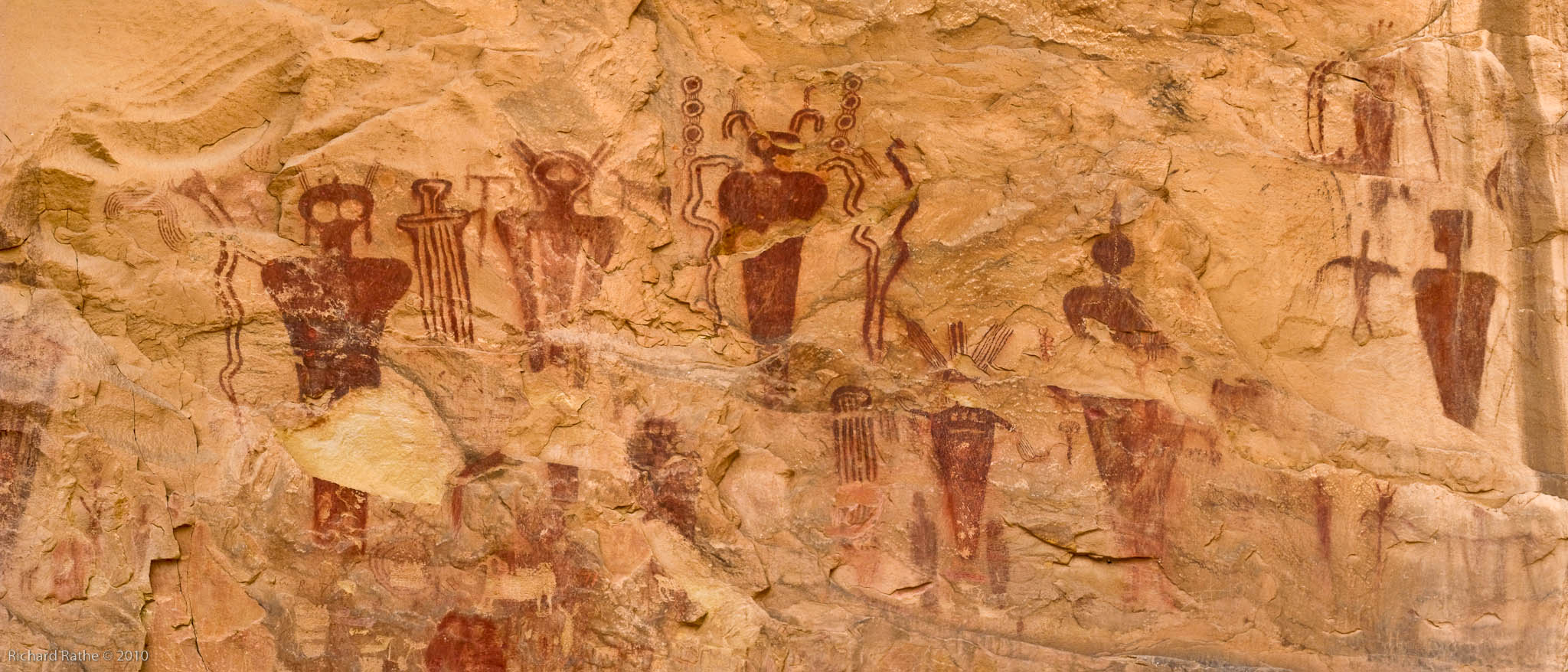 sego-canyon-pictograph-panorama-large