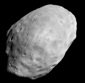 Phobos_moon_(large)