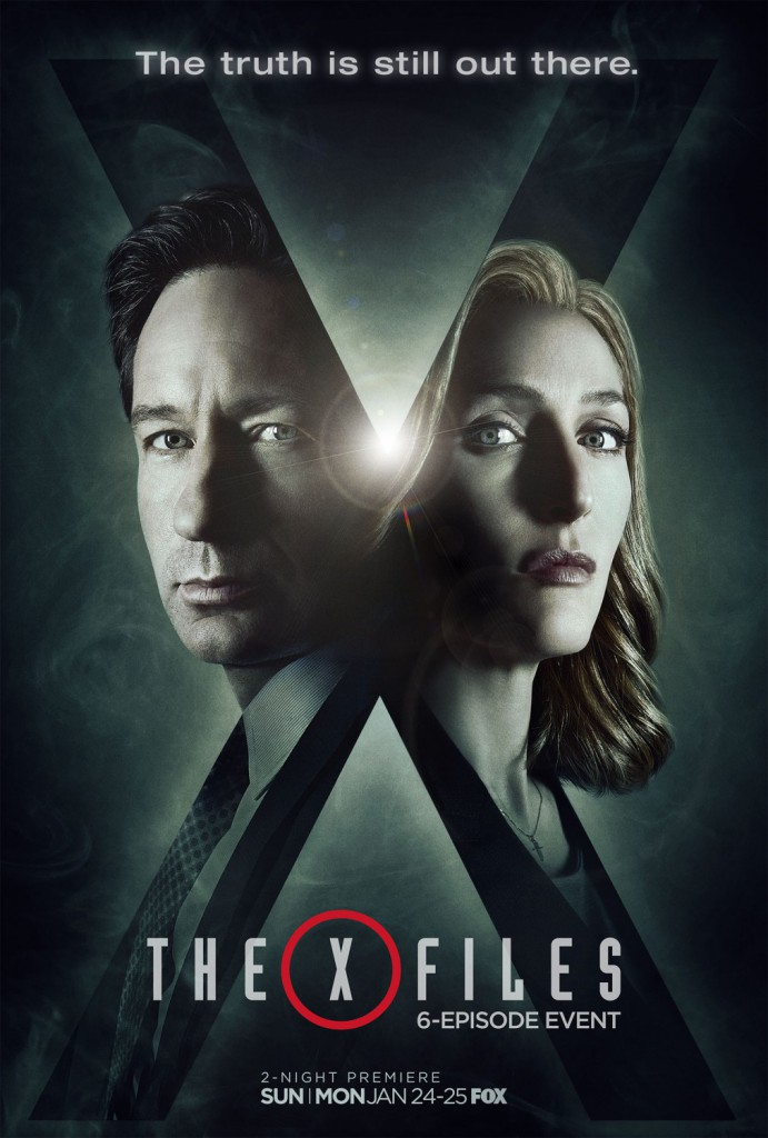 x_files_new_ver7_xlg